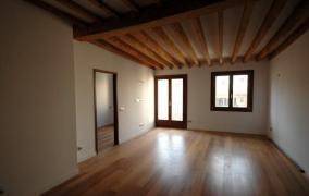 New project of apartments in Old Towns of Palma