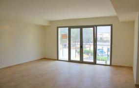 Moderno apartamento con terraza en El Toro Calvia