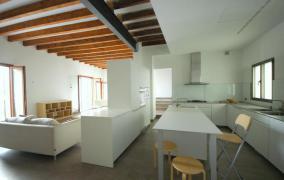 Espectacular vivienda situada en pleno centro del casco antiguo de Palma