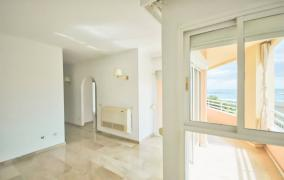 Stunning Flat with sea views en Porto Pi area Palma