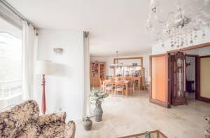 Flat near to the beach in Foners area in Palma