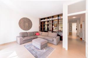 Beautiful apartment in the Old Town of Palma