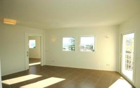 Completely refurbished apartment in Palma