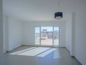 Lightflooded Apartment with terrace front of Tenis in Palma