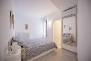 Luminoso piso en el Casco Antiguo de Palma a estrenar