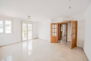 Luminoso �tico en La Bonanova Palma - DomoPlan Inmobiliaria, Real Estate, Immobilien