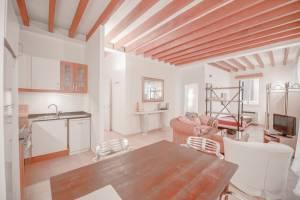 Charming flat close to the Plaza del Mercat Palma