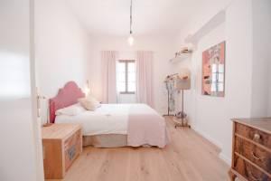 Amplio y luminoso piso con estilo cerca de la Plaza Espa�a Palma