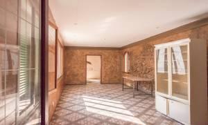 Casa de Pueblo en Llucmajor centro a reformar