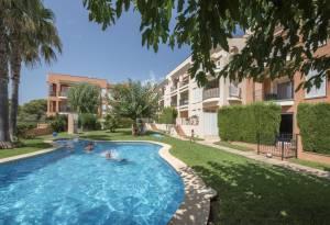 Real Estate - Immobilien - Inmobiliaria DomoPlan Vallgornera