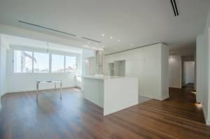 Real Estate - Immobilien - Inmobiliaria DomoPlan Sindicat Palma de Mallorca