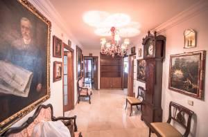 Real Estate - Immobilien - Inmobiliaria DomoPlan Jaime III Palma de Mallorca