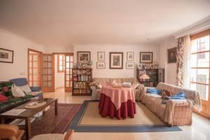 Real Estate - Immobilien - Inmobiliaria DomoPlan Monti-Sion Palma de Mallorca