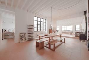 Real Estate - Immobilien - Inmobiliaria DomoPlan Calatrava Palma de Mallorca