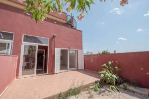 Real Estate - Immobilien - Inmobiliaria DomoPlan Ses Salinas