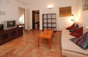 Real Estate - Immobilien - Inmobiliaria DomoPlan Es Jonquet Palma
