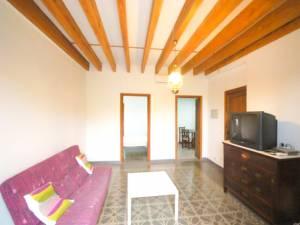 Real Estate - Immobilien - Inmobiliaria DomoPlan Santa Catalina Palma