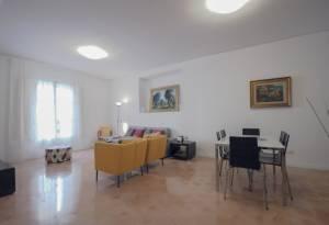Real Estate - Immobilien - Inmobiliaria DomoPlan Montesi�n Palma de Mallorca
