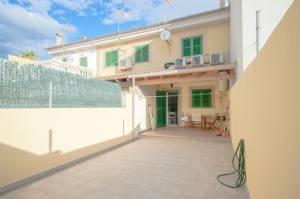 Real Estate - Immobilien - Inmobiliaria DomoPlan Son Ferriol Palma de Mallorca