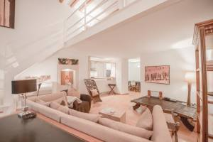Real Estate - Immobilien - Inmobiliaria DomoPlan Sant Jaume Palma de Mallorca