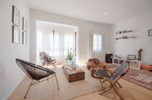 Real Estate - Immobilien - Inmobiliaria DomoPlan Marques de la Fontsanta Palma de Mallorca