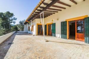 Real Estate - Immobilien - Inmobiliaria DomoPlan Portals