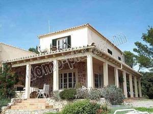 Real Estate - Immobilien - Inmobiliaria DomoPlan Esporlas